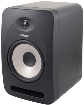 Tannoy Reveal 802 B-Stock