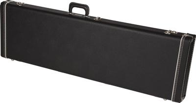 Fender C&G Jazz/Jaguar Bass C B-Stock