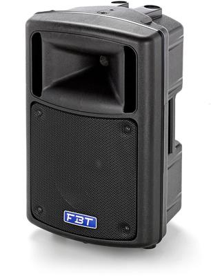 FBT EVO2Maxx 2 AC B-Stock