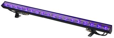 ADJ Eco UV Bar DMX B-Stock