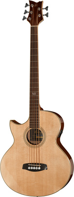Ortega D1-5LE Acoustic Bass