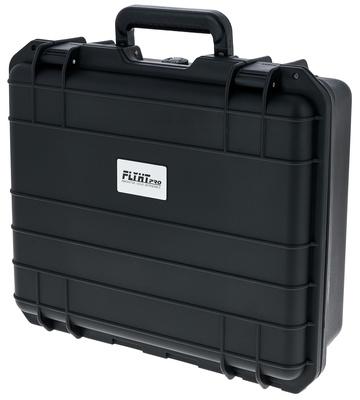 Flyht Pro WP Safe Box 4 IP65 B-Stock