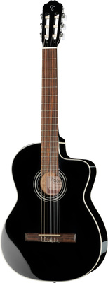 Takamine GC1CE Black B-Stock