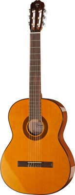 Takamine GC1 Natural