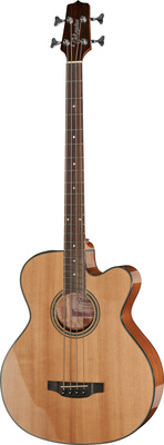 Takamine GB30CE Natural B-Stock