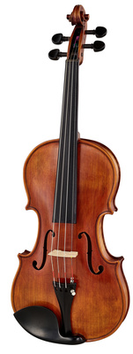Stentor SR1865 Violin Messina  B-Stock