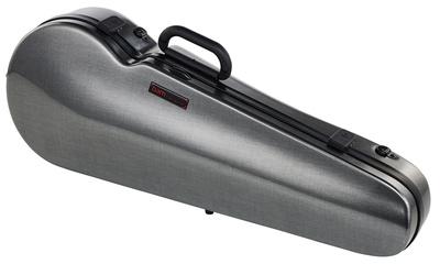 bam 2200XLT Viola Case Hig B-Stock