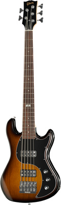 Gibson EB14 Bass 5-String VG