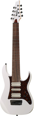 Ibanez TAM10-WH