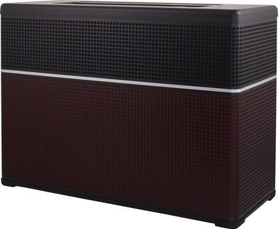 Line6 Amplifi 150 B-Stock