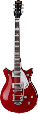 Gretsch G5441T Electromatic Double Jet