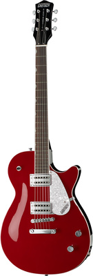 Gretsch G5421 Electromatic Jet Club
