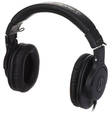 Audio-Technica ATH-M30 X B-Stock