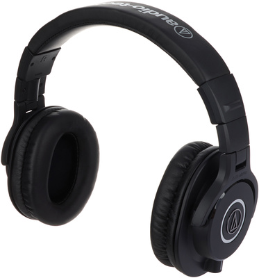 Audio-Technica ATH-M40 X B-Stock