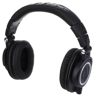 Audio-Technica ATH-M50 X B-Stock