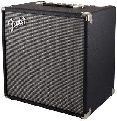 Fender Rumble 40 B-Stock