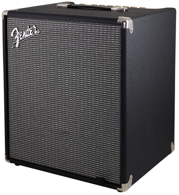 Fender Rumble 100 B-Stock
