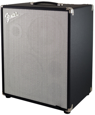 Fender Rumble 500 B-Stock