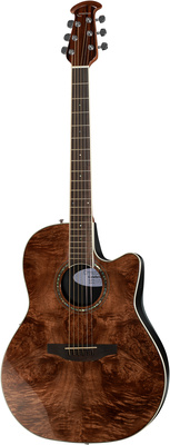 Ovation Celebrity CS24Standard Plus NB