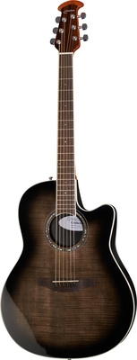 Ovation Celebrity CS24P-TBBY