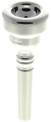 Schilke P5 Mouthpiece Picc tru B-Stock