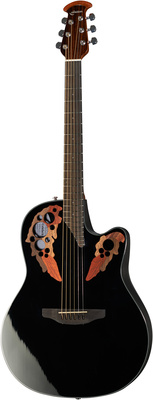 Ovation Celebrity CE44-5