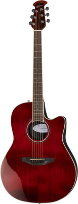 Ovation Celebrity CS24-RR Standard