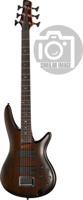 Ibanez SRC6-WNF B-Stock