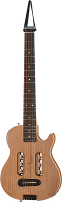 Traveler Guitars Escape MK III Steel