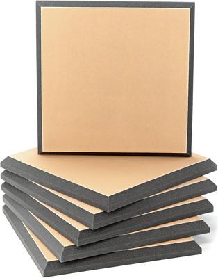EQ Acoustics ColourPanel 60 Natural B-Stock