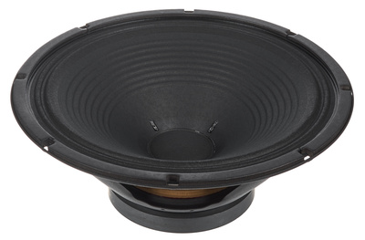 Celestion A-Type 8 Ohm B-Stock