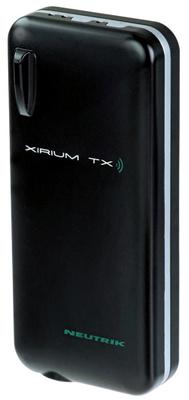 Neutrik Xirium NX1TX B-Stock