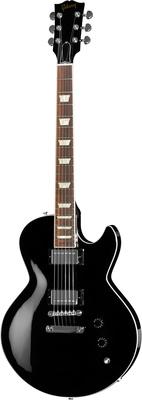 Gibson ES-139 Ebony
