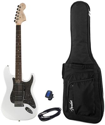Fender Squier Affinity Strat HSSOWSet