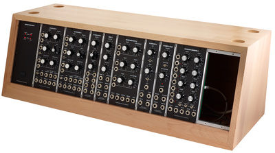 Marienberg Devices Basic System B-Stock