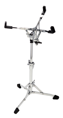 Gibraltar 8706 Snare Stand Flat B-Stock