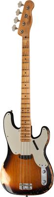 Fender 60th Ann. 54 P-Bass MBGF