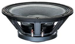 Celestion FTR15-4080HDX B-Stock