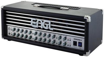 Engl Invader 2 E642/2 B-Stock