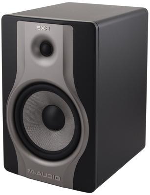 M-Audio BX8 Carbon B-Stock