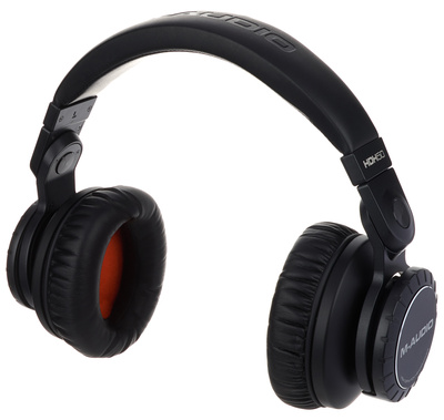 M-Audio HDH-50 B-Stock
