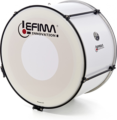 Lefima BMS 2214 Bass Drum B-Stock