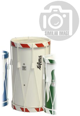 Lefima Custom LT371 Field Drum