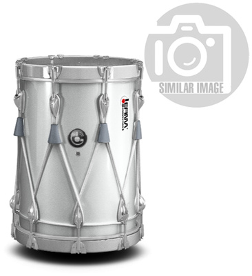 Lefima Custom LT382 Field Drum