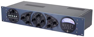 Manley Core B-Stock