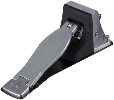 Roland KT-10 Kick Trigger Ped B-Stock
