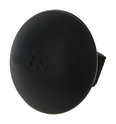 Meinl MS-BK Motion Shaker medium
