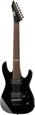 ESP LTD M-17 BLK