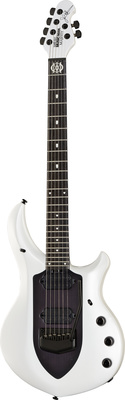 Music Man John Petrucci Majesty  B-Stock