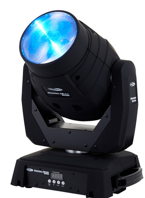 Showtec Phantom 75 LED Beam B-Stock